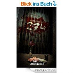 Kostenlos Kindle – Ebook 274 @Amazon