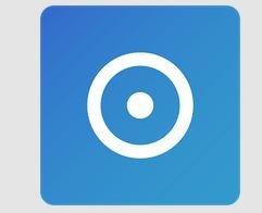 Kostenlos Local Cloud Pro für Android statt 1,70€ @play.google.com