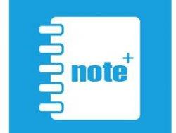 Kostenlose App für Windows Phone Notiz Plus statt 4,99€@ windowsphone.com