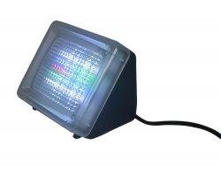 LED TV Simulator 19,99€ statt 31,17€ inkl Versand @amazon