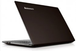 Lenovo IdeaPad Z510 39,6 cm Intel Core i5, 4GB RAM, 500GB für 499€ [idealo 599€] @Amazon [Versand in 3-6 Wochen]