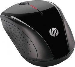 [LOKAL] Kabellose HP Maus X3000 für 5,88€ @Expert ab Montag