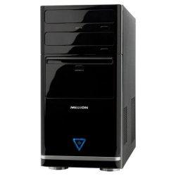 MEDION AKOYA E4028 DR PC AMD 3,5 GHz 4 GB 1TB USB 3.0 HDMI Windows 8 (B-Ware) für 269,99 € inkl. Versand (352,00 € Idealo) @eBay