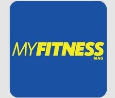 My Fitness Magazin + 60 Min. Musik statt 13,86€ kostenlos für iOS und Android als App