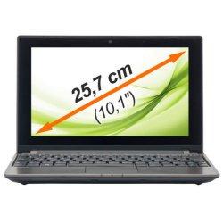 Netbook MEDION AKOYA E1318T MD 99240 |AMD 1GHz 2GB 500GB für 199€ [B-Ware] @eBay