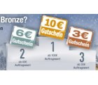 Neue Gutscheine für Bücher.de