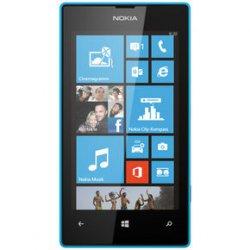 Nokia Lumia 520 ab 119,90€ zzgl. Versandkosten + 2 x 20€ App Gutschein @ otebookbilliger.de