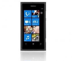Nokia Lumia 800 (black) 16GB [B-Ware] für 83,66€ durch Gutscheincode VSK frei @MeinPaket