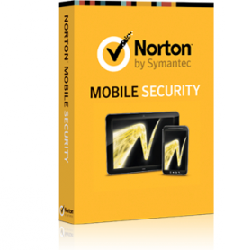 Norton Mobile Security für 1 Jahr gratis statt 29,99$ durch Gutschein @Symantec