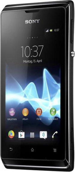 o2 Flat M + Internet Flat + Smartphone ab 0€ (Sony Xperia E, Huawei Y300, Samsung Galaxy Young…) für nur für 4,95 Euro im Monat bei eteleon