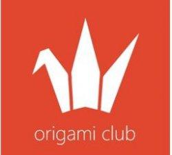 Origami Club kostenlos statt 0,99€ für Windowsphone @windowsphone.com