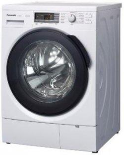 PANASONIC NA-A 48 VG 5 WDE Frontlader Waschmaschine für 499,00 Euro (statt 679,00 Euro bei Idealo) bei Saturn