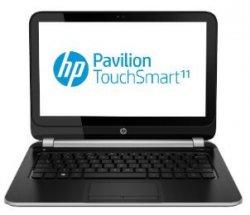 Pavilion 11-E010SG A4-1250/4GB/500GB + Office Home 2013 bei MediaMarkt im Bundle für nur 379€