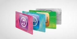 Paypal Aktion: 15% Rabatt auf iTunes Karten