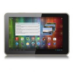 Prestigio MultiPad 8.0 HD | 8 Zoll  für 90,99€ inkl. Versandkosten [idealo 115,35€] @notebookbilliger.de