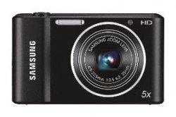 Samsung Digitalkamera ST66 für nur 39,95€ durch Gutscheincode VSK frei [idealo 99,50€] @Dealclub