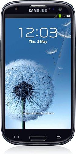 Samsung Galaxy S3 LTE i9305 für 259,99 Euro (statt 293,99 Euro bei Idealo) bei MeinPaket
