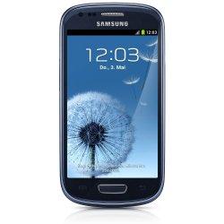 Samsung Galaxy S3 mini für nur 132€ durch Finanzierung [Idealo 16,99€] @nullprozentshop (notebooksbilliger)