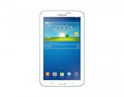 Samsung Galaxy Tab 3 7.0 8 GB weiss für 113,75 Versand kostenlos @MeinPaket
