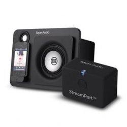 Sonderangebotsverkauf bei Notebookbilliger | Bayan Audio 3 für 49,77€ VSK frei [idealo 63,61€]