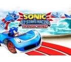 Sonic & All-Stars Racing Transformed – für iOS und Android 60% günstiger, nur 1,79€