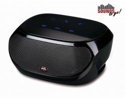 SOUNDS – to go! Portable Bluetooth Boombox mit Gutscheincode für 23,49 € inkl. Versand (29,99 € Idealo) @MeinPaket