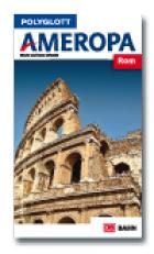 Städte-Reiseführer von Polyglott – Download komplett gratis bei Ameropa