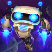Stellar Wars erstmals kostenlos statt 1,79€ iOS App @itunes