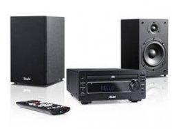 Teufel Kombo 22 – Micro-Stereo-Anlage für nur 187,99€ inkl. Versandkosten @MeinPaket