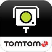 TomTom Blitzer DE/AT iOS App Gratis fürr 12 Monate bei Abonnement Anmeldung @itunes