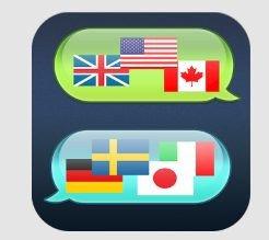 TransZilla für Android gratis statt 0,75€ @play.google.com