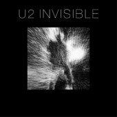 U2 Invisible (RED) Edit Version kostenlos @itunes