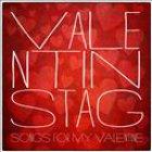 Valentinsspecial, 20 Songs (mp3) für 3,49 €uro @Medionmusic