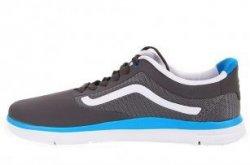 Vans Schuhe bis zu 60% Rabatt für 38€ in verschidene Farben @Brands Store
