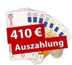 Vodafone Mobile Internet Flat 21,6Mbits, 4.5 statt 3 GB für 12 M. rechnerisch mit 20,25€ Gewinn @Preisbörse24.de