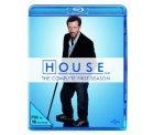 Vorbestellung Dr. House – Season 1 bis Season 8 alsBlu-ray Erscheint am 17.04.2014 für je 24,25€ VSK frei@ amazon