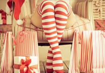 Onlinehandel beherrschte das Weihnachtsgeschäft 2013