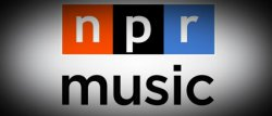 100 GRATIS Titel bei NPR Music downloaden