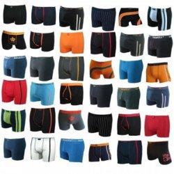 10er Pack Remixx Herren Boxershort  nur 24,95€ durch Gutschein – versandkostenfrei @mybodywear