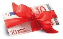 10€ Guthaben – Gutschrift für OTTO KUNDEN