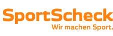 10€ Gutschein auf alle Artikel anwendbar (MBW 49€) für Sportcheck.de