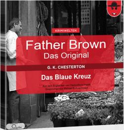 2 GRATIS Hörbücher downloaden (statt 12,00 €) @buecher-magazin.de