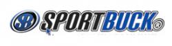 21% Frühlingsrabatt mit Code online bei Sportbuck – auch auf reduzierte Ware