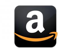 22 Gratis eBook-Ratgeber für Kindle auf Amazon.de