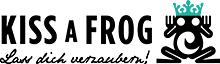 25€ Gutscheincode für kissafrog [ evtl. mehrmals anwendbar DEAL LESEN]