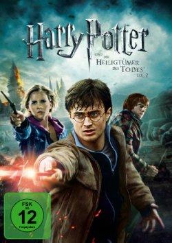 4 DVD Filme für 20€ oder 6 DVD Filme für 20€ kostenloser Versand @ amazon