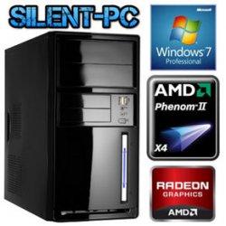 50 Euro Rabatt auf PC-Systeme – z.B. HM24 Business-PC HM240005 für 299€ mit 0% Finanzierung (statt 367,99€ Idealo) bei Notebooksbilliger