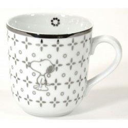 6 Snoopy-Tassen für 28,94€ [idealo 1 Tasse 9,90€] @elfen.de