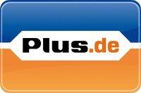 7% Gutscheincode für Plus.de