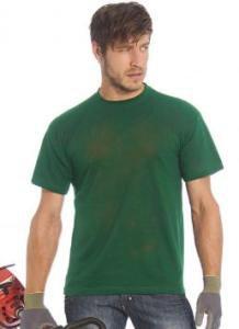 7 Stück B&C T-Shirts für 22,22 € inkl. Versand (33,11 € Idealo) @queerenergy.de